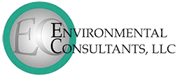 Environmental Consultants